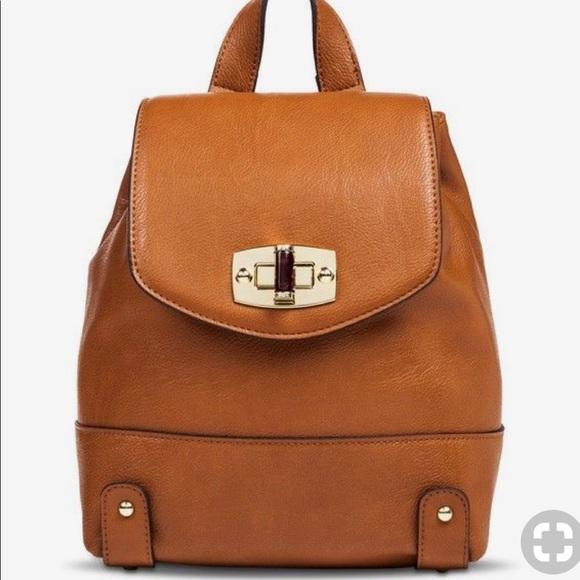 8f2a8966b4a5 Merona Mini Backpack. M 5a66480250687cd9a4ccd5be